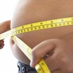 Американцы разработали лекарство от ожирения