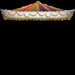 kb-merraround-carousel-4.png