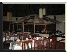 Кения.Масаи Мара. Masai Mara Sopa Lodge