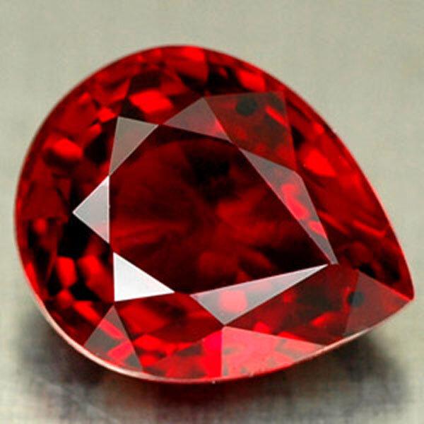 Самые крупные драгоценные минералы в мире.  masterok d29659a2f0e