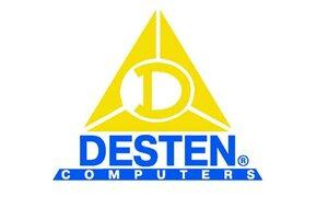 Планшет под маркой DESTEN Cyberbook T357 имеет высокий порог защиты