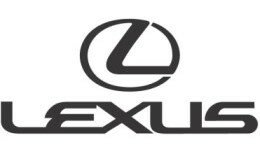 Lexus (Лексус) - элитные автомобили из Японии