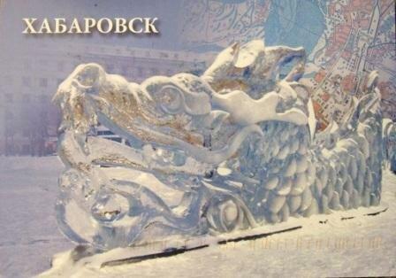 http://img-fotki.yandex.ru/get/3711/161672961.13/0_9fd73_1f1c9c5b_L.jpg