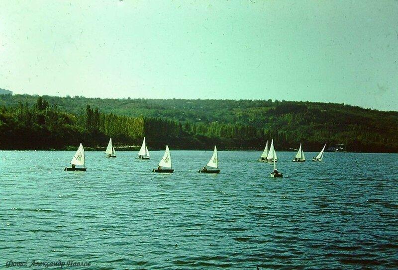 Озеро 1980-е АП (8).JPG