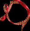 Скрап-набор Wonderful Christmas 0_ace8c_7cf21bbf_XS