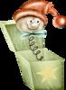 Скрап-набор Toys Story 0_ad90b_6e7c578c_XS