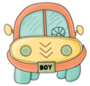 Скрап-набор Toys Story 0_ad97f_9c9e7385_XS