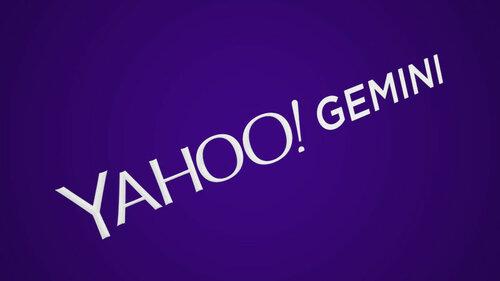 yahoo-gemini-1920-800x450.jpg