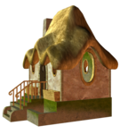 R11 - Elf DreamTale - 076.png
