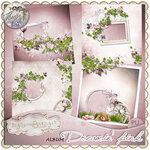 «Dreamin Pink» 0_99ae9_d237f612_S