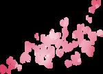 «Dreamin Pink» 0_99b14_6827a210_S