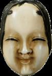 ldavi-ThePoet'sKeepsakes-happyface1.png