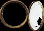 ldavi-ThePoet'sKeepsakes-frame3.png