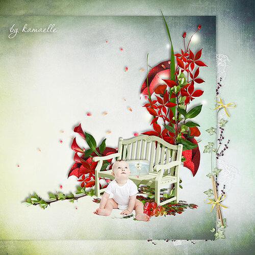 «garden of the confidences» 0_9a4ae_3e0dac79_L