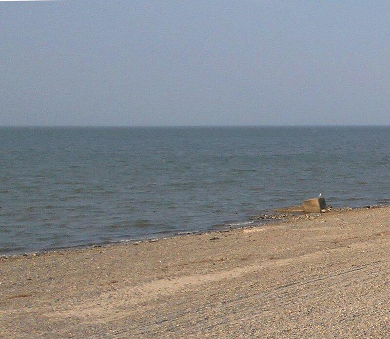 У моря, октябрь ... DSCN1462 - 3.JPG