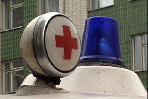 За неделю в Приморье 191 нетрезвый водитель отстранён от управления автотранспортом