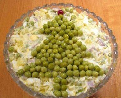 украшение тортов в домашних условиях фруктами фото легко и просто