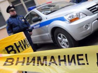 Страховые выплаты увеличиваются в России