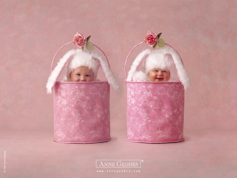 Милые детишки фото работы anne geddes