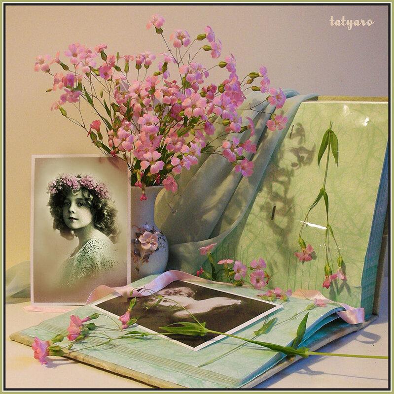 25. Девочка с розовыми цветами.jpg