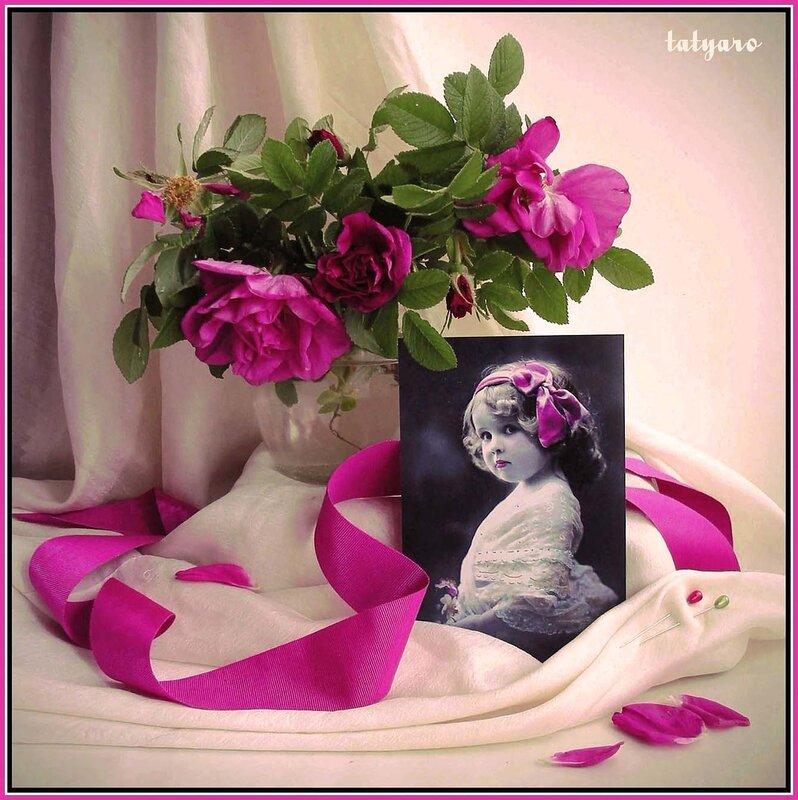 33. Девочка с розовым шиповником.jpg