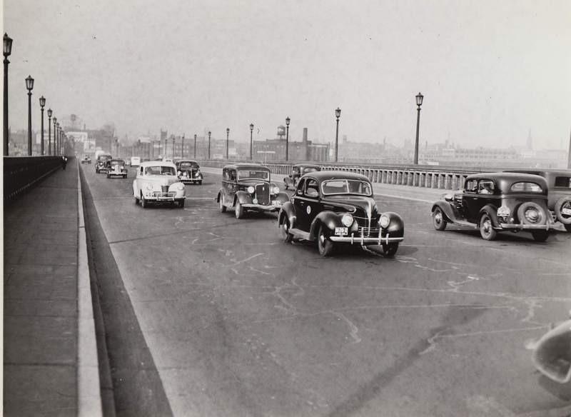 1932  Lorain-Carnegie Bridge. Cleveland 7_1280.jpg