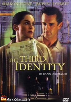 Im Bann der Macht - The third Identity (2004)