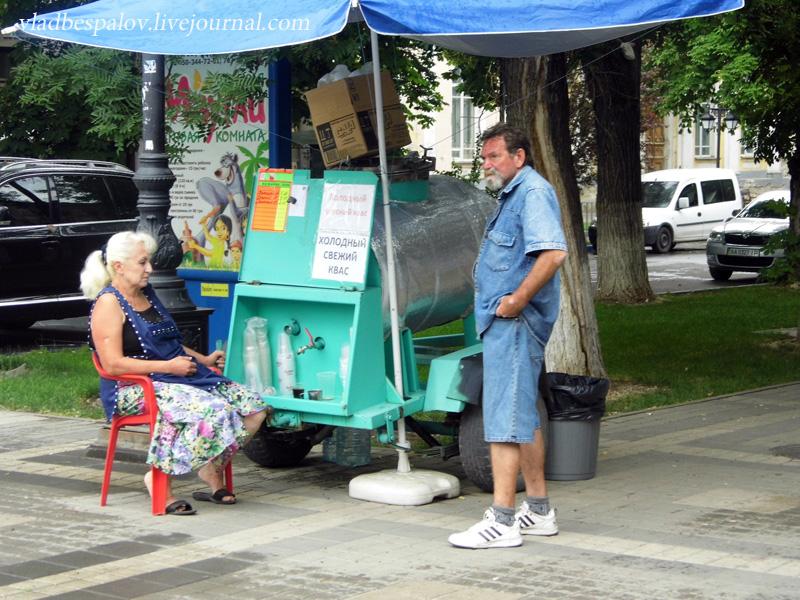 2013-06-30 Сімферополь_ (22).JPG