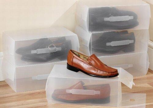 hranenie-obuvi.jpg