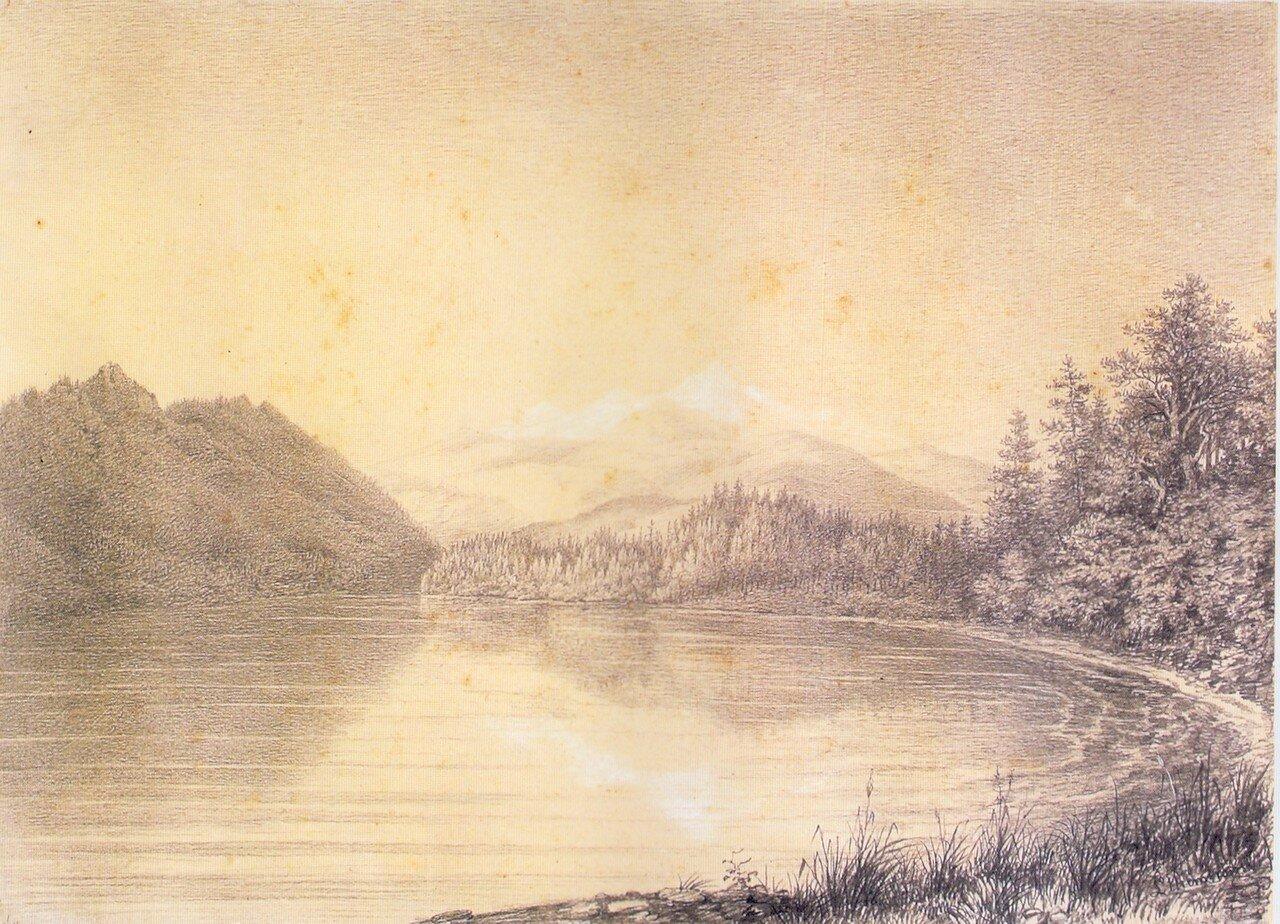 83.Гутарское озеро.jpg