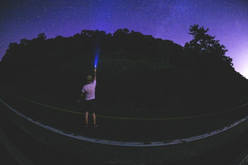 Astrophoto: коллекция самых красивых снимков звездного неба 0 13a4d0 b936c1da orig