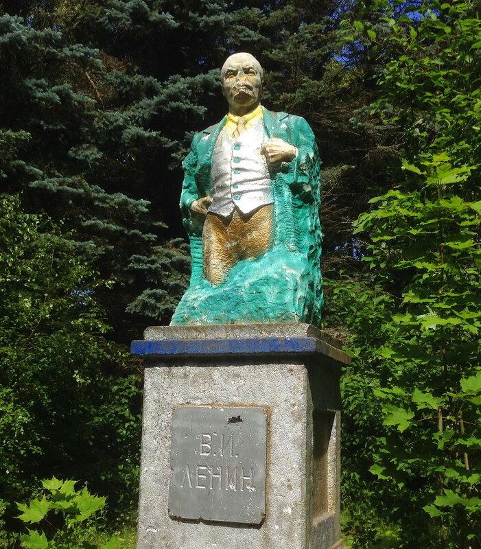 Ленин в Алютино.jpg