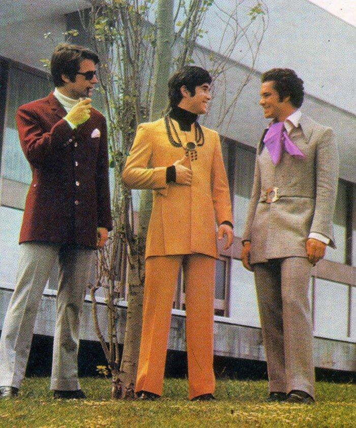 смешная-мода-70-х37.jpg