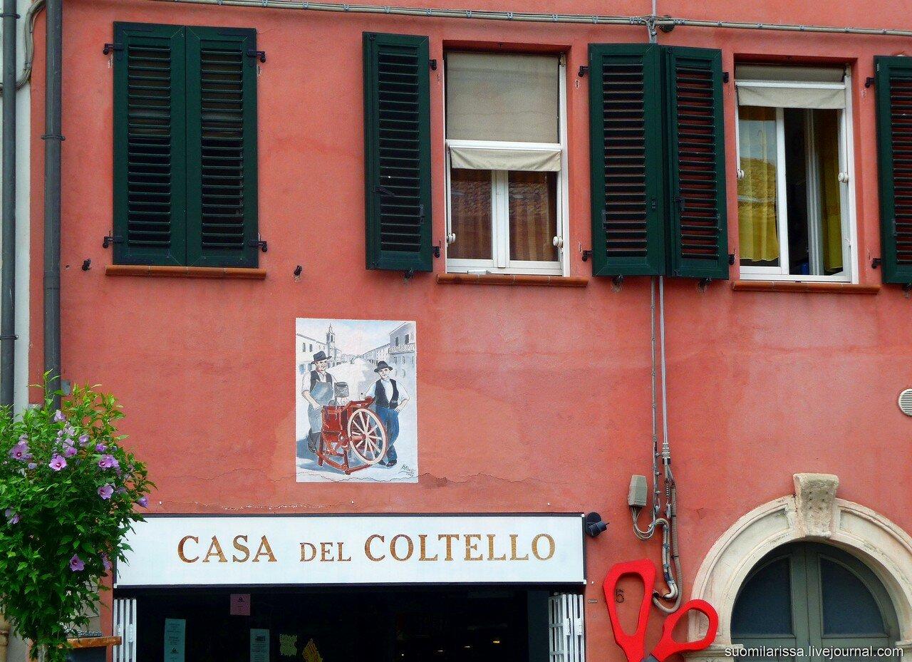 Rimini-2014