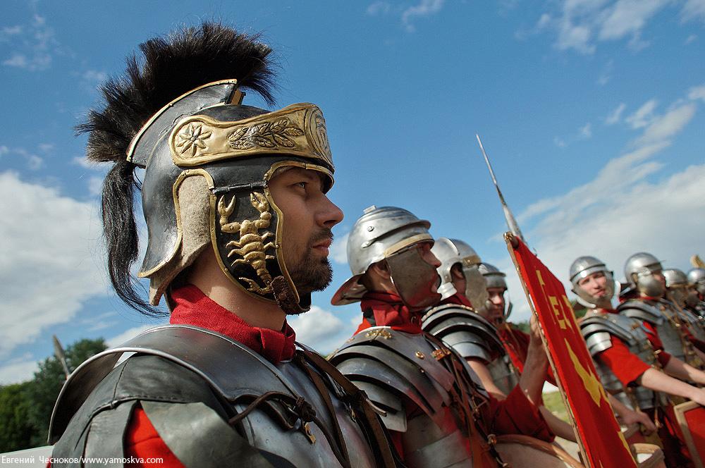 Лето. Времена и Эпохи. Античный Рим. 05.06.15.56..jpg