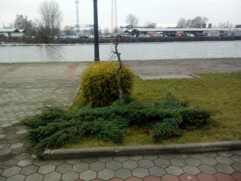 Кёнигсберг в Калининграде - Страница 4 0_da377_2e17964_orig
