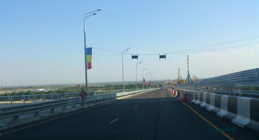 Ворошиловский-мост-02.jpg