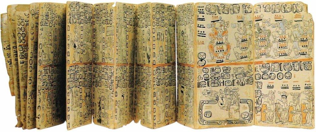 рукопись майя.jpg