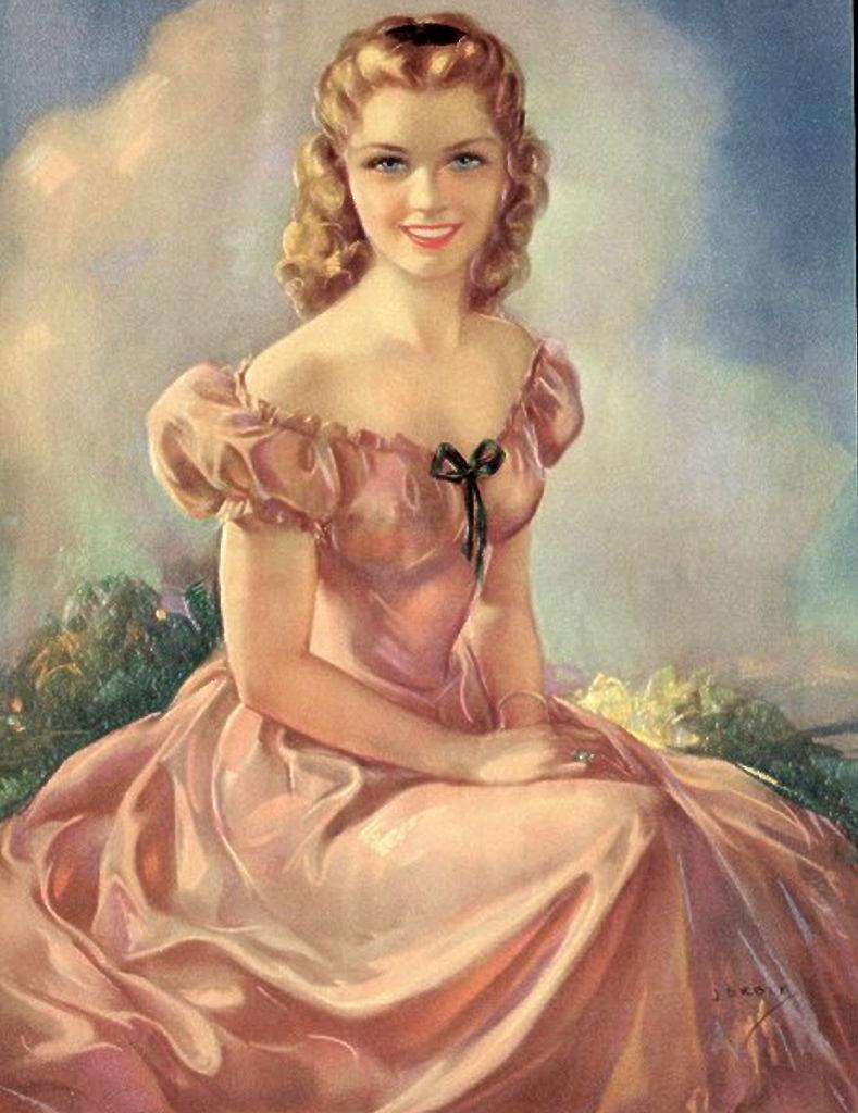 Хрупкая девушка заглатывает резиновый член 22 фотография