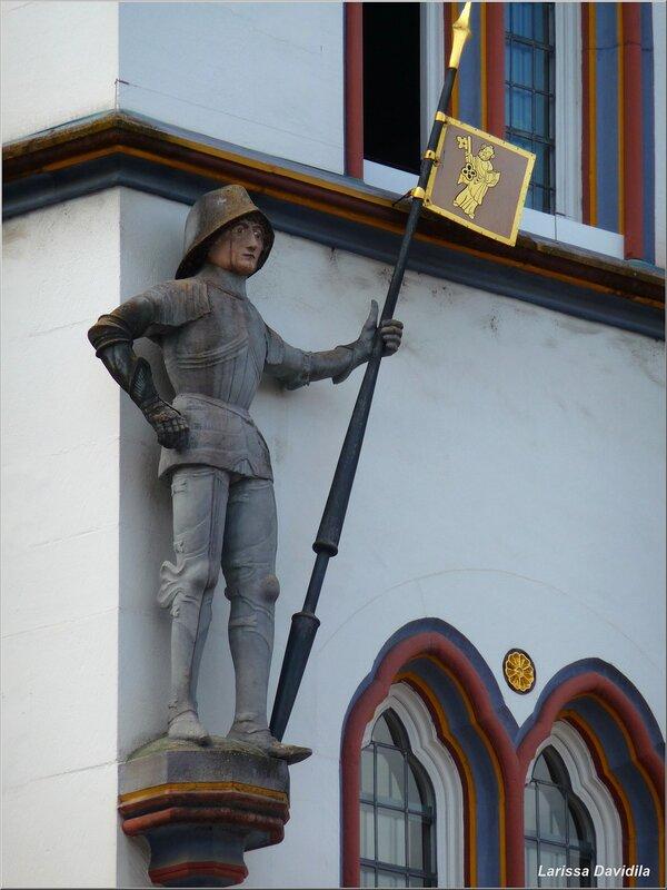 Trier-26-8-2009 (190)