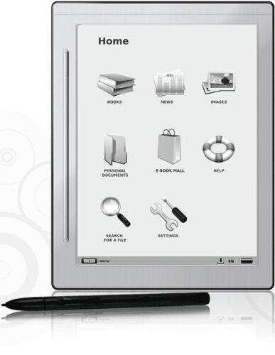 irex technologies DR800SG