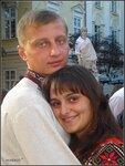 репортажи-8/4* Львов. День независимости 2009