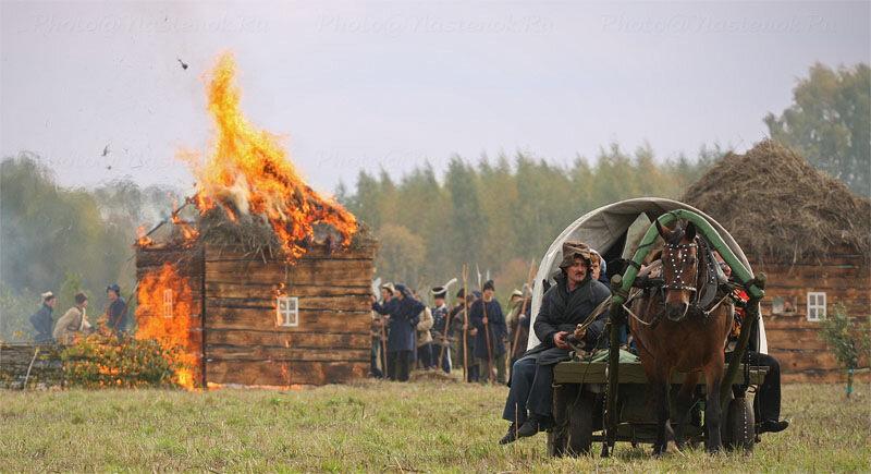 http://img-fotki.yandex.ru/get/3712/surikata2007.1d/0_2f250_7d4b0c0_XL.jpg