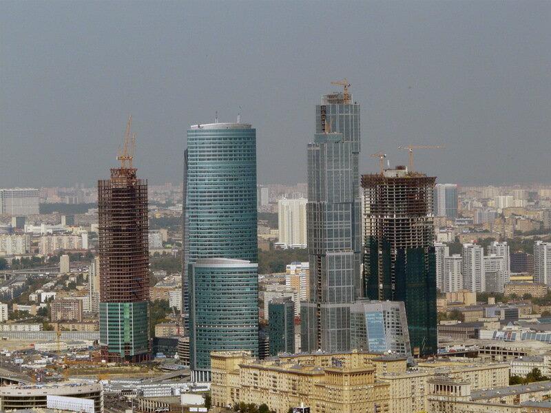 http://img-fotki.yandex.ru/get/3712/wwwdwwwru.18/0_17fc5_1072e014_XL.jpg