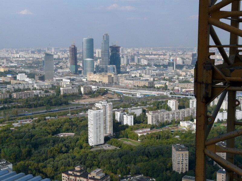 http://img-fotki.yandex.ru/get/3712/wwwdwwwru.19/0_18004_1e8556f2_XL.jpg