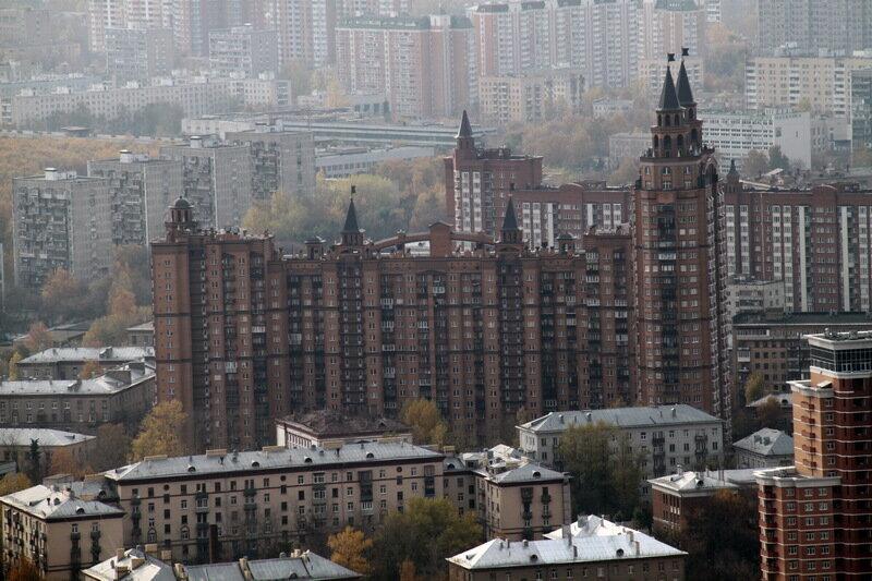 http://img-fotki.yandex.ru/get/3712/wwwdwwwru.2b/0_1a960_838b8216_XL.jpg
