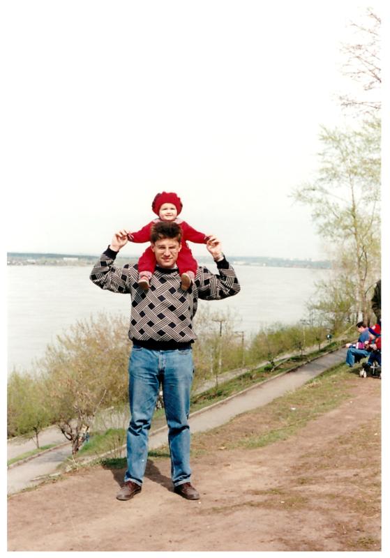 Антон и Женя 1997.png