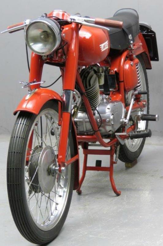 Laverda-1960-sport-2511-5.jpg