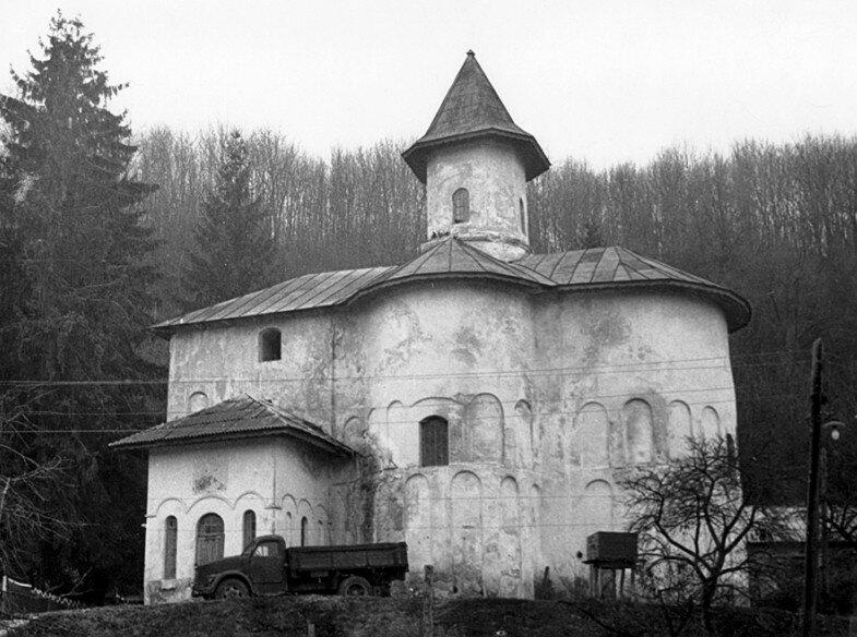 Троицкая ц-ь 1970-е (1).jpg
