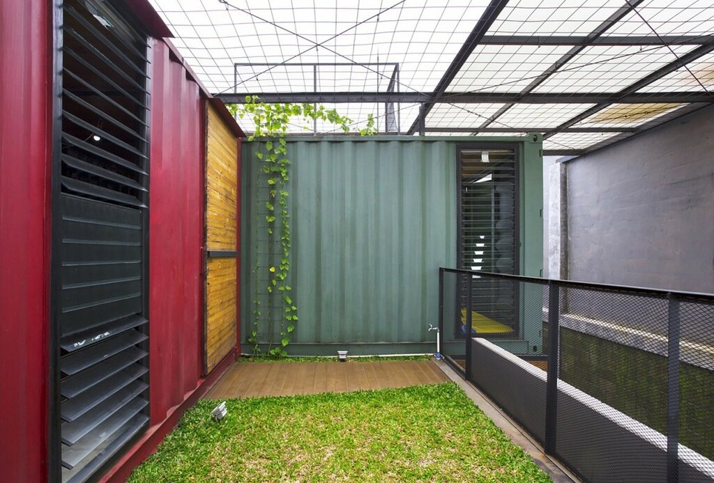 021-Container-for-Urban-Living-1150x778.jpg